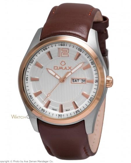 خرید ساعت مردانه اوماکس ، زیرمجموعه Perpetual 74SMC65I
