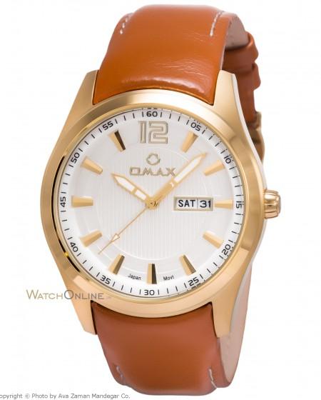 خرید ساعت مردانه اوماکس ، زیرمجموعه Perpetual 74SMG65I