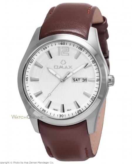 خرید ساعت مردانه اوماکس ، زیرمجموعه Perpetual 74SMP65I