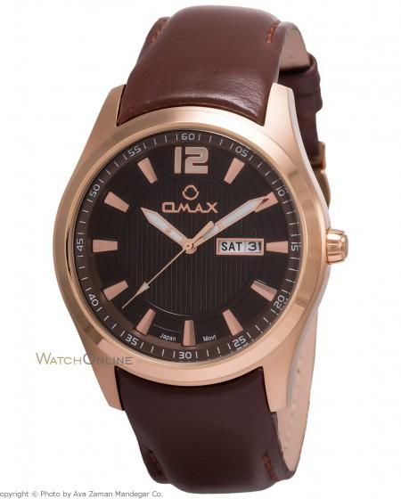 خرید ساعت مردانه اوماکس ، زیرمجموعه Perpetual 74SMR55I
