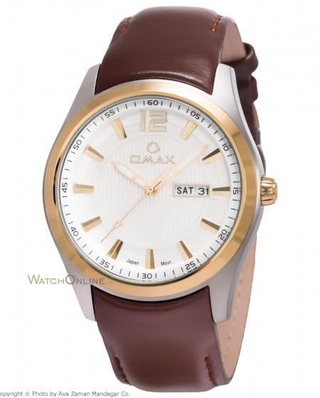 خرید ساعت مردانه اوماکس ، زیرمجموعه Perpetual 74SMT65I