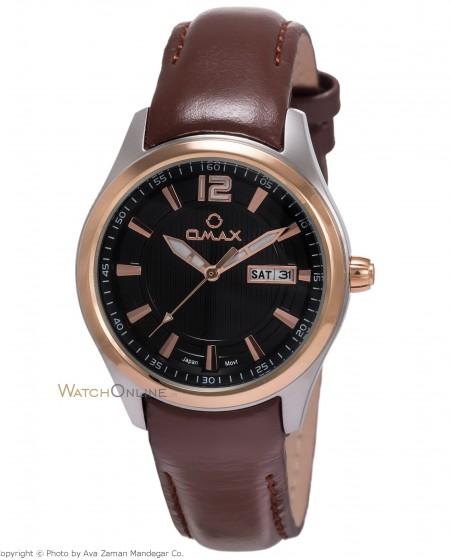خرید ساعت زنانه اوماکس ، زیرمجموعه Perpetual 75SMC25I
