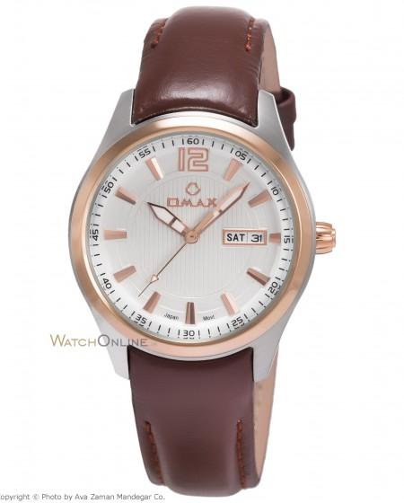 خرید ساعت زنانه اوماکس ، زیرمجموعه Perpetual 75SMC65I