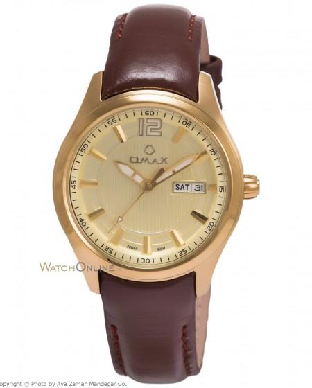 خرید ساعت زنانه اوماکس ، زیرمجموعه Perpetual 75SMG15I