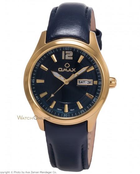 خرید ساعت زنانه اوماکس ، زیرمجموعه Perpetual 75SMG44I