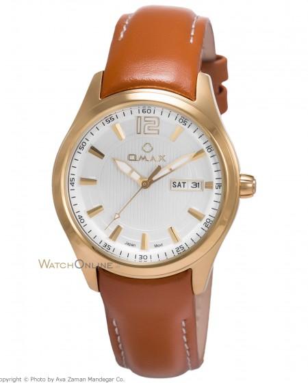 خرید ساعت زنانه اوماکس ، زیرمجموعه Perpetual 75SMG65I