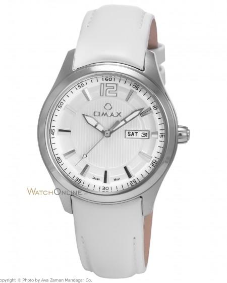 خرید ساعت زنانه اوماکس ، زیرمجموعه Perpetual 75SMP63I
