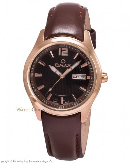 خرید ساعت زنانه اوماکس ، زیرمجموعه Perpetual 75SMR55I