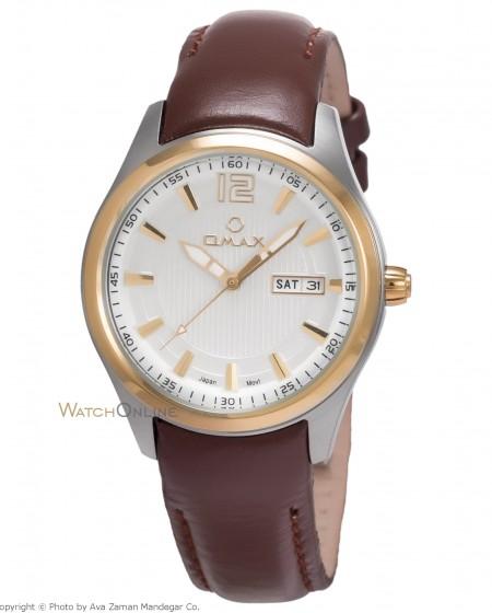 خرید ساعت زنانه اوماکس ، زیرمجموعه Perpetual 75SMT65I