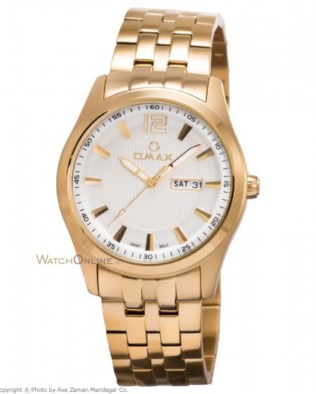 خرید ساعت مردانه اوماکس ، زیرمجموعه Perpetual 80SMG61I