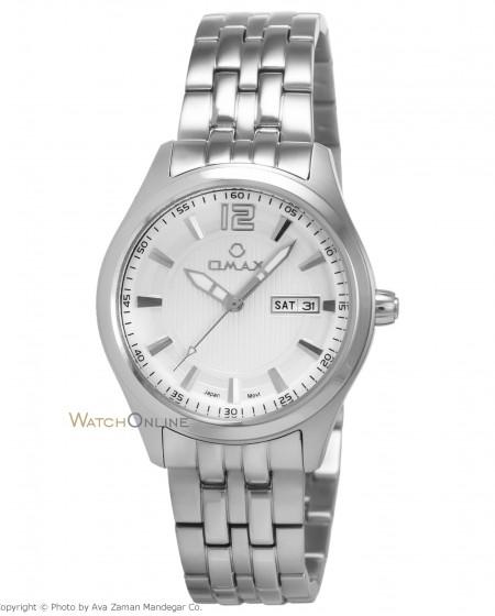 خرید ساعت زنانه اوماکس ، زیرمجموعه Perpetual 81SMP66I