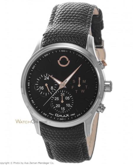خرید ساعت مردانه اوماکس ، زیرمجموعه Perpetual 85SMP22I