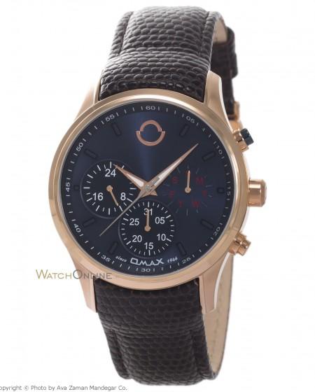 خرید ساعت مردانه اوماکس ، زیرمجموعه Perpetual 85SMR45I