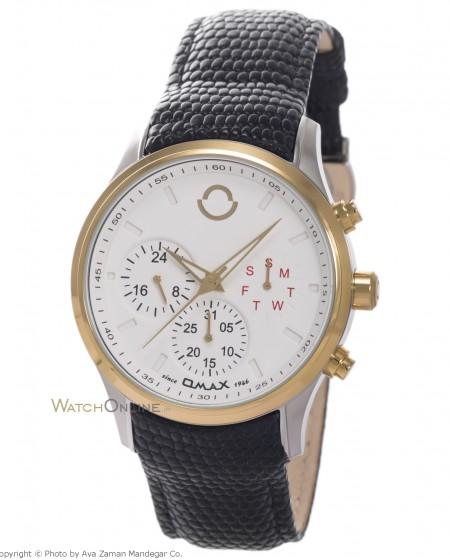 خرید ساعت مردانه اوماکس ، زیرمجموعه Perpetual 85SMT32I