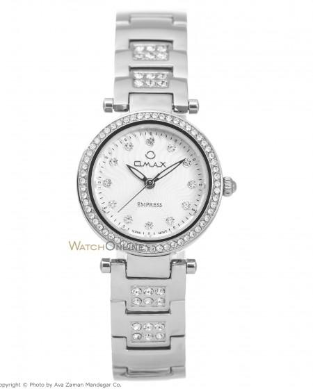 خرید ساعت زنانه اوماکس ، زیرمجموعه Empress EM02P66I