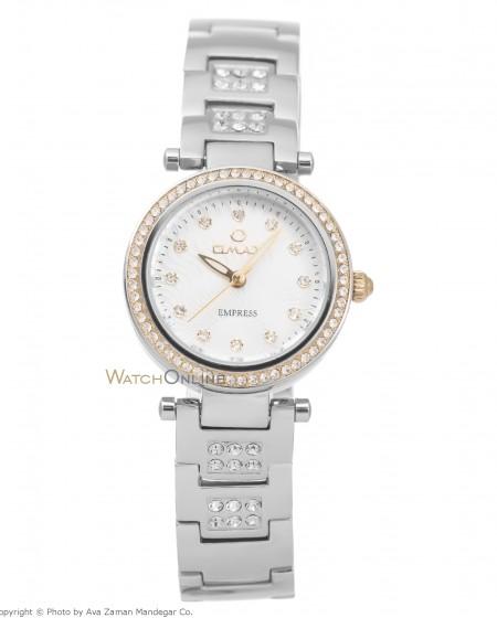 خرید ساعت زنانه اوماکس ، زیرمجموعه Empress EM02T66I