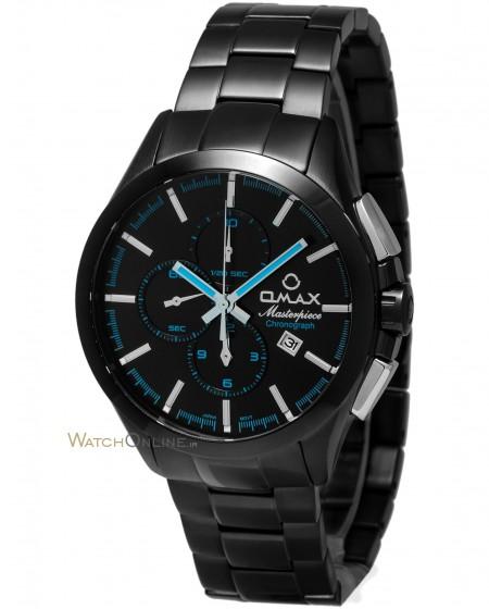 خرید ساعت مردانه اوماکس ، زیرمجموعه Masterpiece CM02M42I