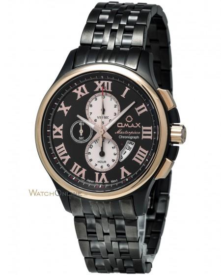 خرید ساعت مردانه اوماکس ، زیرمجموعه Masterpiece CM01B22I