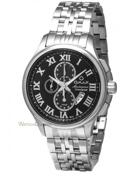 خرید ساعت مردانه اوماکس ، زیرمجموعه Masterpiece CM01P26I