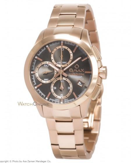 خرید ساعت زنانه اوماکس ، زیرمجموعه Masterpiece CM02LR98I