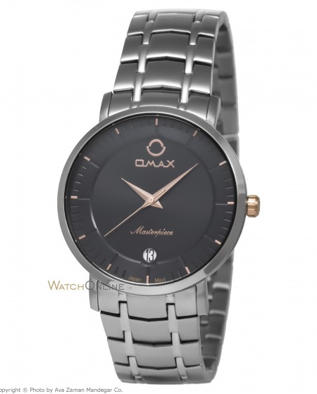 خرید ساعت مردانه اوماکس ، زیرمجموعه Masterpiece MG07P26I