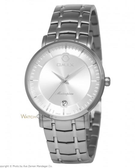 خرید ساعت مردانه اوماکس ، زیرمجموعه Masterpiece MG07P66I