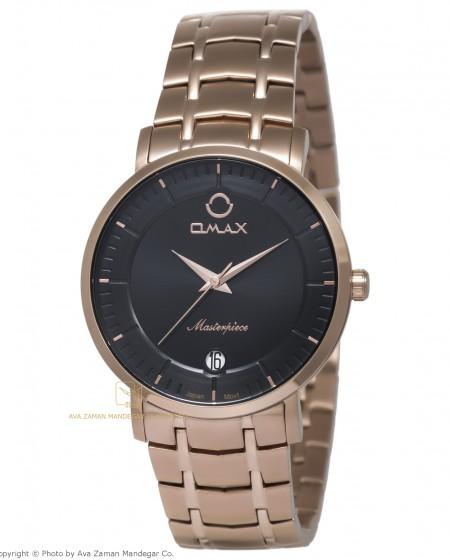 خرید ساعت مردانه اوماکس ، زیرمجموعه Masterpiece MG07R28I