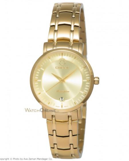 خرید ساعت زنانه اوماکس ، زیرمجموعه Masterpiece ML07G11I