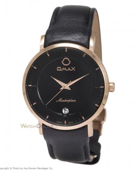خرید ساعت مردانه اوماکس ، زیرمجموعه Masterpiece MG08R22I