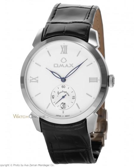 خرید ساعت مردانه اوماکس ، زیرمجموعه Masterpiece MG05P62I