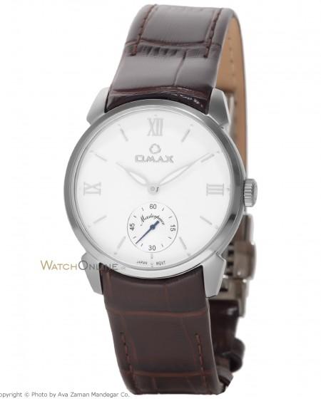 خرید ساعت زنانه اوماکس ، زیرمجموعه Masterpiece ML05N65I