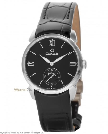 خرید ساعت زنانه اوماکس ، زیرمجموعه Masterpiece ML05P22I