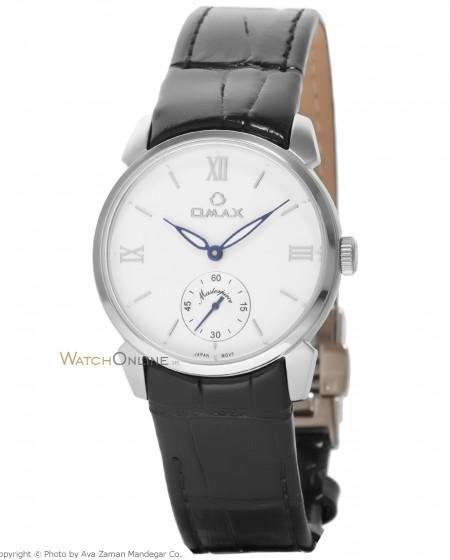 خرید ساعت زنانه اوماکس ، زیرمجموعه Masterpiece ML05P62I