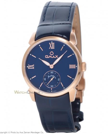 خرید ساعت زنانه اوماکس ، زیرمجموعه Masterpiece ML05R44I