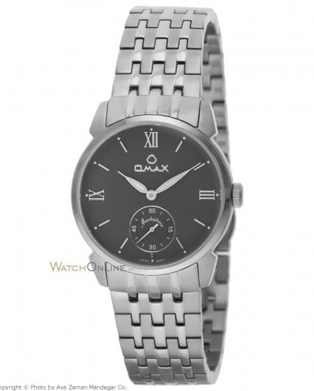 خرید ساعت زنانه اوماکس ، زیرمجموعه Masterpiece ML06N29I