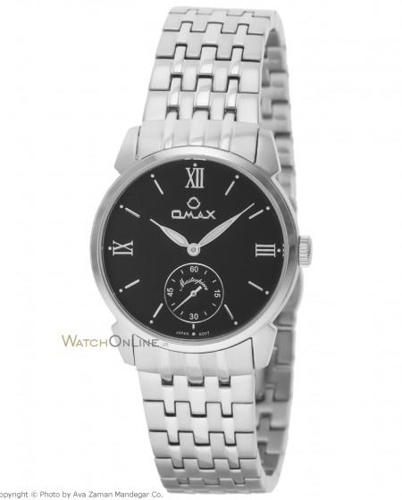 خرید ساعت اوماکس ، زیرمجموعه Masterpiece ML06P26I