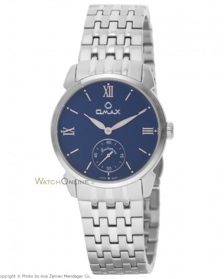 خرید ساعت زنانه اوماکس ، زیرمجموعه Masterpiece ML06P46I
