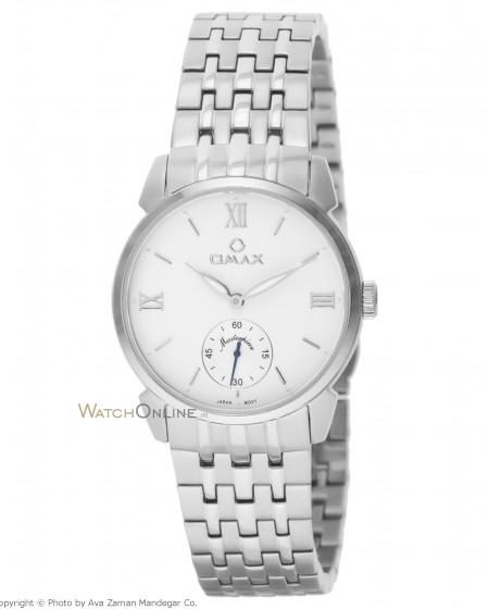 خرید ساعت زنانه اوماکس ، زیرمجموعه Masterpiece ML06P66I