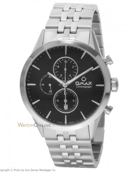 خرید ساعت مردانه اوماکس ، زیرمجموعه Masterpiece MG10P26I