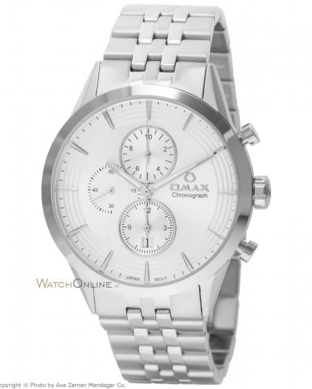خرید ساعت مردانه اوماکس ، زیرمجموعه Masterpiece MG10P66I