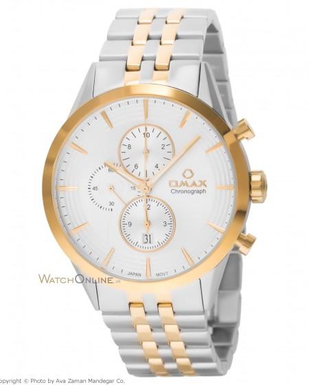 خرید ساعت مردانه اوماکس ، زیرمجموعه Masterpiece MG10T6TI