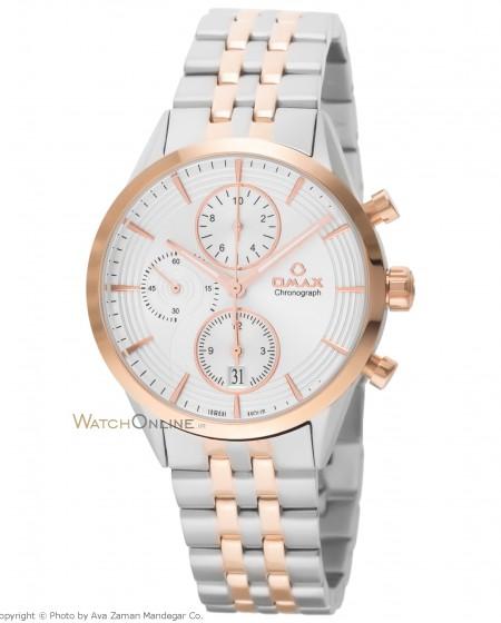 خرید ساعت زنانه اوماکس ، زیرمجموعه Masterpiece ML10C6CI