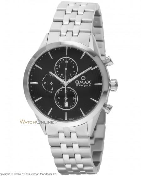 خرید ساعت زنانه اوماکس ، زیرمجموعه Masterpiece ML10P26I
