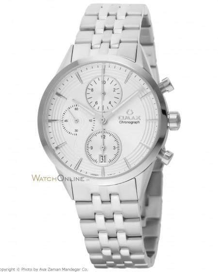 خرید ساعت زنانه اوماکس ، زیرمجموعه Masterpiece ML10P66I