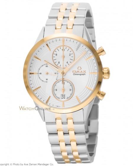 خرید ساعت زنانه اوماکس ، زیرمجموعه Masterpiece ML10T6TI