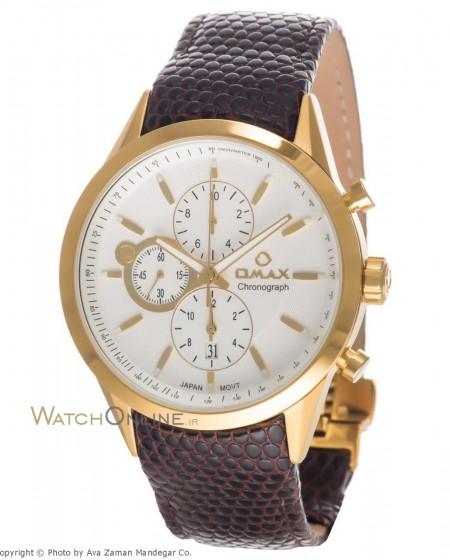 خرید ساعت مردانه اوماکس ، زیرمجموعه Masterpiece MG09G65I