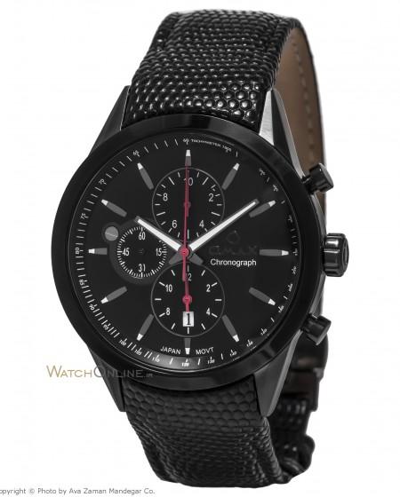 خرید ساعت مردانه اوماکس ، زیرمجموعه Masterpiece MG09K22I