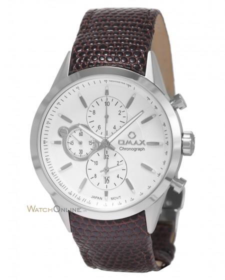 خرید ساعت مردانه اوماکس ، زیرمجموعه Masterpiece MG09P65I