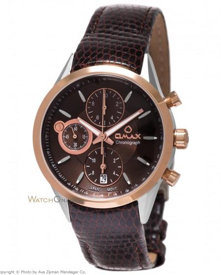 خرید ساعت زنانه اوماکس ، زیرمجموعه Masterpiece ML09C55I