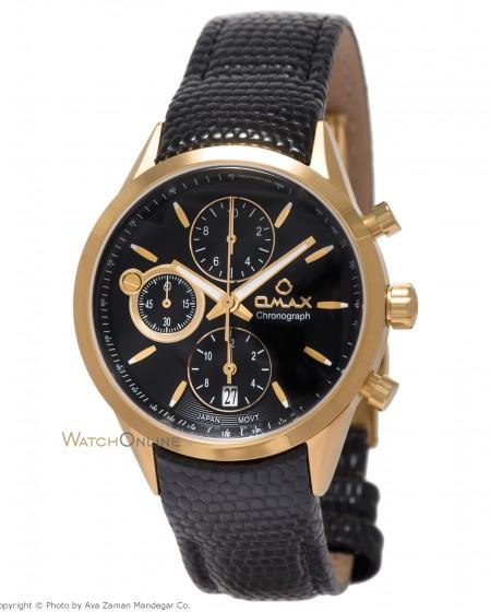خرید ساعت زنانه اوماکس ، زیرمجموعه Masterpiece ML09G22I